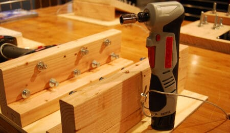 best right angle drill for electricians