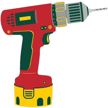 Drill | Power Tools | Vital Hand Tools