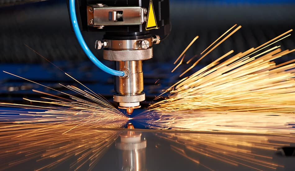 Best Tool For Cutting Sheet Metal