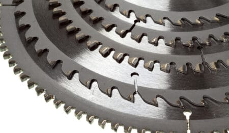 what is a dado blade used for