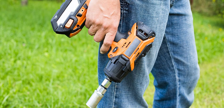 best 1/2 inch cordless impact wrench